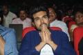 Ram Charan Teja at Yevadu Movie Audio Launch Photos