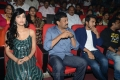 Yevadu Movie Audio Launch Photos