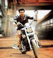 Ram Charan in Yevadu Movie New Photos