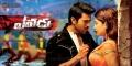 Ram Charan, Shruti Hassan in Yevadu Movie New Wallpapers