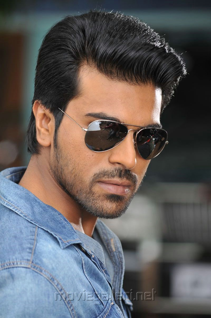 picture 431305 actor ram charan photos in yevadu movie new movie posters