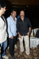 Anand Sai @ Yevadu Release Date Announcement Press Meet Stills
