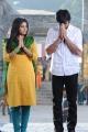 Anjali, Ravi Teja in Yevanda Movie Stills
