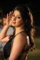 Actress Lakshmi Rai in Yevanda Movie Stills