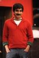 Actor Ravi Teja in Yevanda Movie Stills