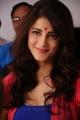 Actress Shruti Hassan in Yevanda Movie Stills