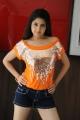 Actress Poonam Kaur in Yevanum Buthanillai Movie Photos
