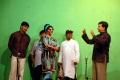 YG.Mahendran Nadagams's 60th Show felicitation