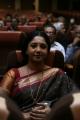 Aishwarya @ YGP 100th Birth Centenary Celebration Photos