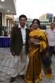 YG Mahendran, Lakshmi @ YGP 100th Birth Centenary Celebration Photos