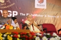Rajalakshmi Parthasarathy @ YGP 100th Birth Centenary Celebration Photos
