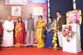ESL Narasimhan @ YGP 100th Birth Centenary Celebration Photos