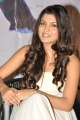 Actress Priyadarshini @ Youthful Love Movie Audio Launch Photos