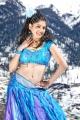 Actress Priyadarshini in Youthful Love Movie Hot Stills