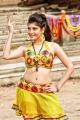 Actress Priyadarshini in Youthful Love Movie Latest Stills