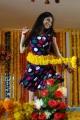 Actress Priyadarshini in Youthful Love Movie Photos