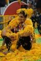Actor Manoj Nandam in Youthful Love Movie Photos