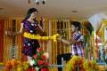 Priyadarshini & Manoj Nandam in Youthful Love Movie Photos