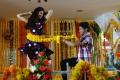Priyadarshini, Manoj Nandam in Youthful Love Movie Photos