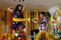 Priyadarshini, Manoj Nandan in Youthful Love Movie Photos