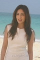 Actress Yami Gautam in Yuddham Movie Photos