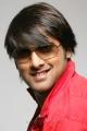 Actor Tarun in Yuddam Movie Photos