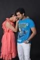 Tarun, Yami Gautam in Yuddam Movie Photos