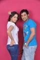 Tarun, Yami Gautam in Yuddham Movie Photos
