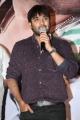 Actor Tarun @ Yuddam Movie Press Meet Stills