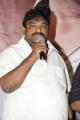 Natti Kumar @ Yuddam Movie Press Meet Stills