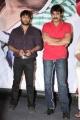 Tarun, Srikanth @ Yuddam Movie Press Meet Stills