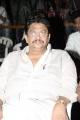 C.Kalyan @ Yuddam Movie Press Meet Stills
