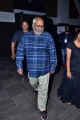 MM Keeravani @ Yuddham Sharanam Movie Audio Launch Stills
