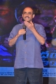 D Suresh Babu @ Yuddham Sharanam Movie Audio Launch Stills