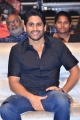 Naga Chaitanya @ Yuddham Sharanam Movie Audio Launch Stills