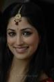 Yuddham Movie Heroine Yami Gautam New Pictures