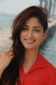Heroine Yami Gautam New Pictures in Yudham Movie