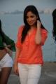 Yuddam Movie Actress Yami Gautam New Pictures