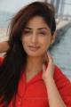 Yuddham Heroine Yami Gautam New Pictures
