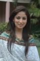 Yudham Yami Gautam New Pictures