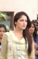 Yudham Heroine Yami Gautam New Pictures