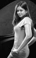Tamil Actress Yugaa Hot Photo Shoot Stills