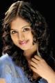 Tamil Actress Yugaa Photo Shoot Stills