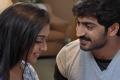 Deepthi Rahul Madhav Hot Yugam Movie Photo Gallery