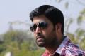 Actor Jai Akash in Yuganiki Okka Premikudu Photos