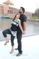 Akash Swetha Basu Prasad @ Yuganiki Okka Premikudu Pictures