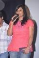 Singer Kousalya @ Yugmali Movie Audio Launch Stills