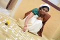 Actress Lakshmi Menon in Yung Mung Sung Movie Images HD