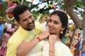 Prabhu Deva, Lakshmi Menon in Yung Mung Sung Movie Images HD
