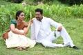Lakshmi Menon, Prabhu Deva in Yung Mung Sung Movie New Pics